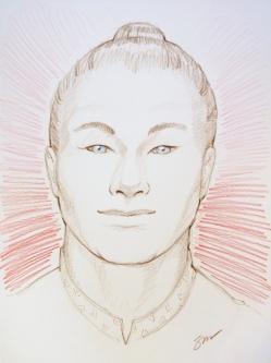Okikoa6-90