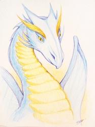 Org dragon6-90