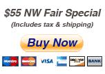 $55 NW Fair special